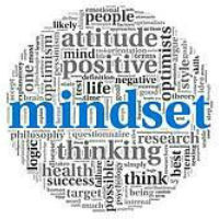 Cultivating Your Business Through a Growth Mindset